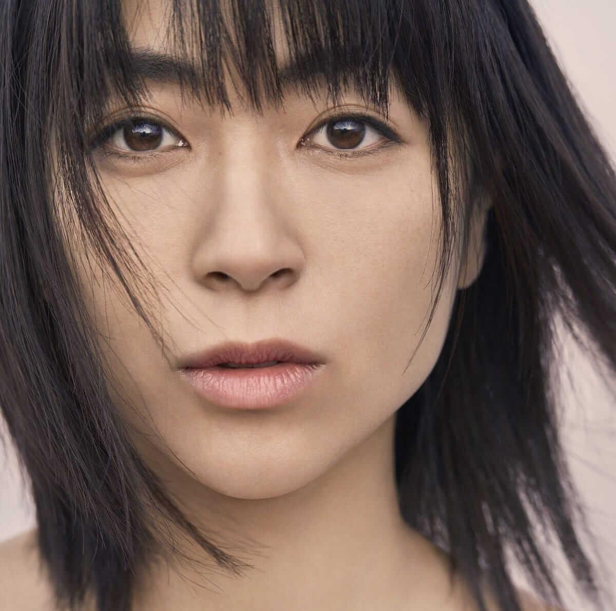 宇多田ヒカル、7thアルバム『初恋』のアナログ盤が11月に発売 music180816-utadahikaru-1-1200x1190