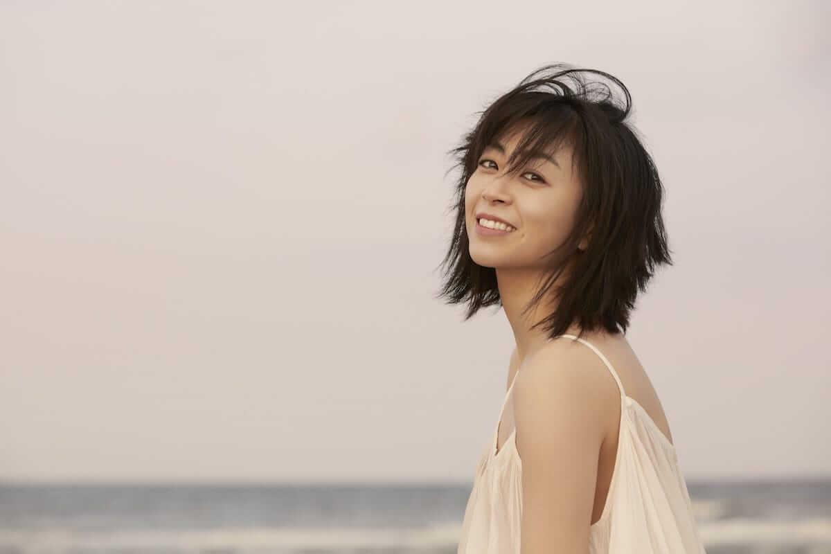 宇多田ヒカル、7thアルバム『初恋』のアナログ盤が11月に発売 music180816-utadahikaru-2-1200x800