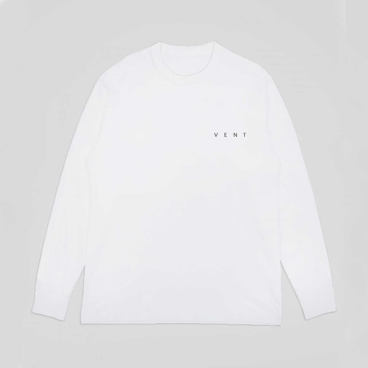 表参道VENTが2周年パーティーを記念して、YoshirottenとのコラボTシャツを発売 music180816-vent-yoshirotten-4-1200x1200