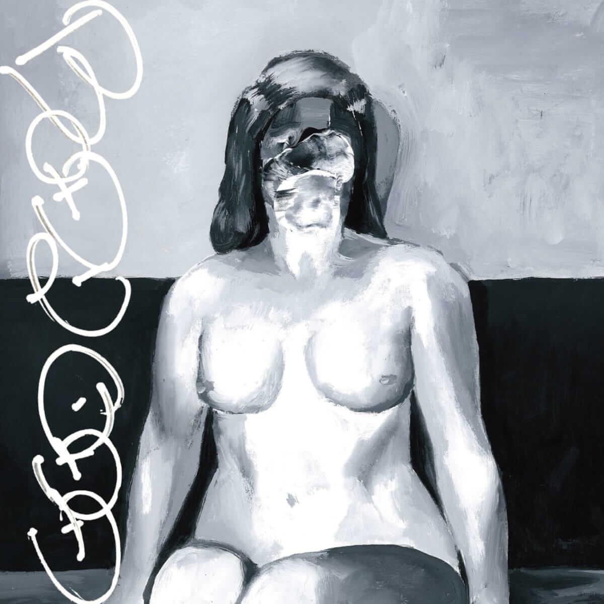 GEZAN×GHPDの「BODY ODD」からOMSBやUSOWAらが登場する三宅唱監督の新MVが公開 music180823-ghpd-gezan-bodyodd-1200x1200