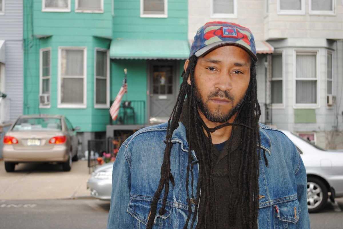 いまやDekmantleを代表するアーティストJoey AndersonがVENTで開催されるパーティー「LIVING LEAVING」に登場 music180823-joey-anderson-3-1200x803