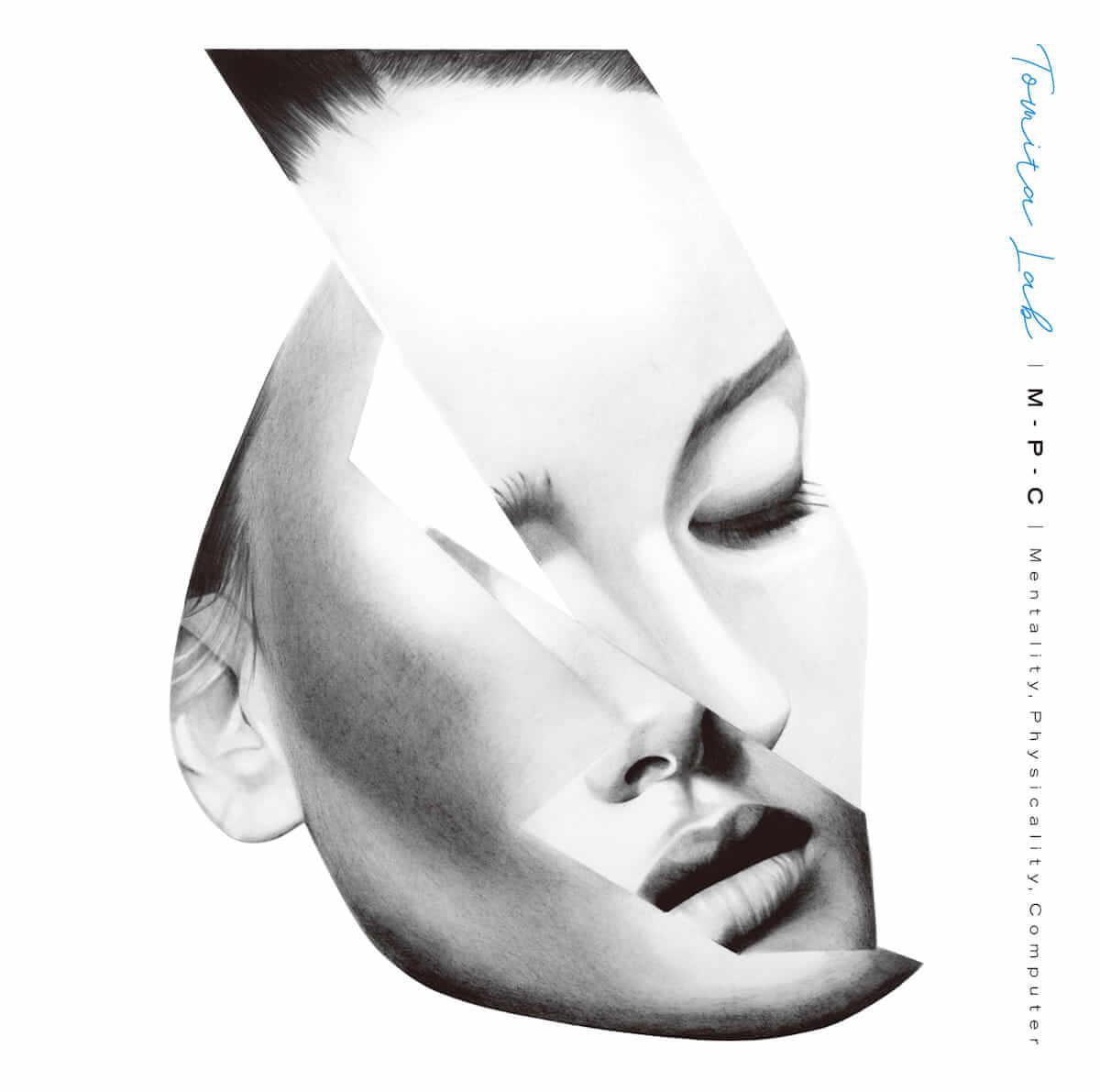 冨田ラボが6枚目のアルバムを10月にリリース music180825-tomitalab-2-1200x1191