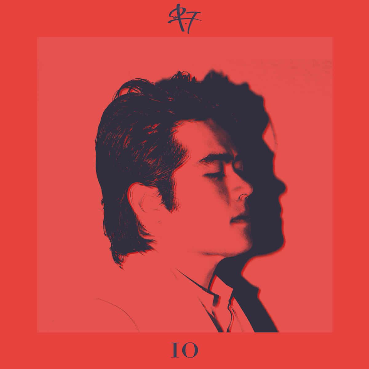 高岩 遼、ソロデビュー・アルバム『10』ジャケ写&収録曲公開!オカモトショウ(OKAMOTO'S)のゲスト参加も決定! music180827_takaiwa-ryo_01-1200x1200