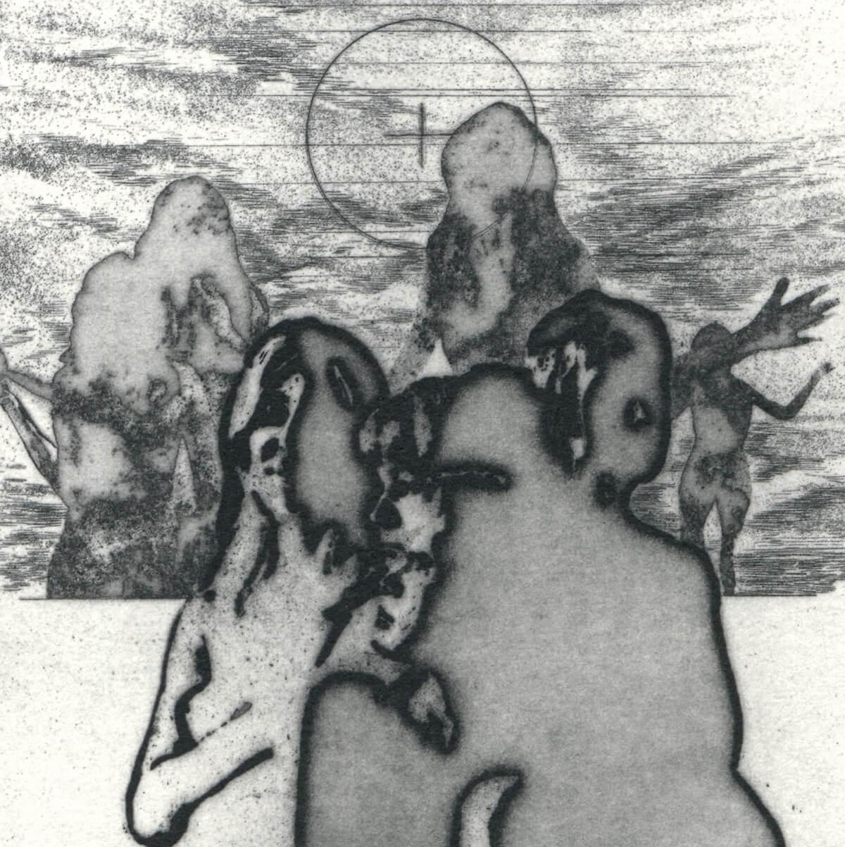 Corneliusが考える「音の構造物」。50歳を迎える手前にリリースした新アルバムについて music180829-cornelius-sound-2