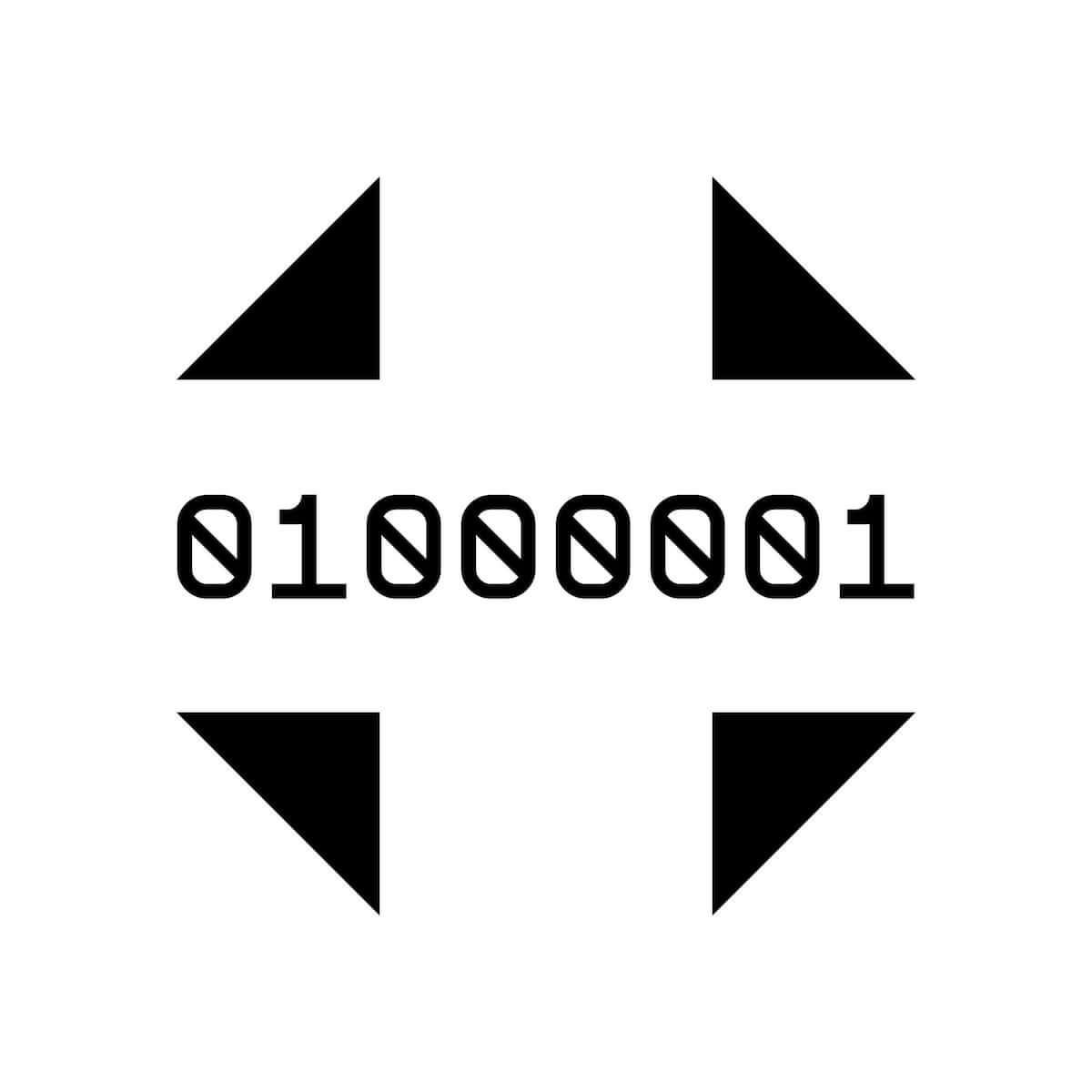 大阪を拠点に活動するYuri UranoがEP「Autline」を9月に〈CPU〉からリリース music180829-yuri-yrano-2-1200x1200