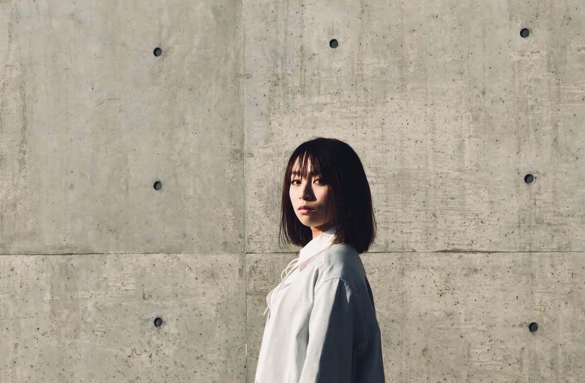 大阪を拠点に活動するYuri UranoがEP「Autline」を9月に〈CPU〉からリリース music180829-yuri-yrano-3-1200x786