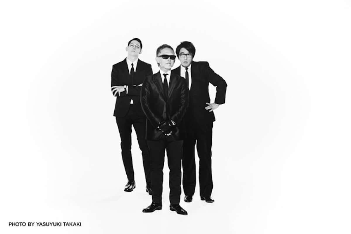 9月10日に開催されるOL Killerの自主企画イベントに板橋兄弟が登場 VJはhuez music180831-olkiller-2-1200x801