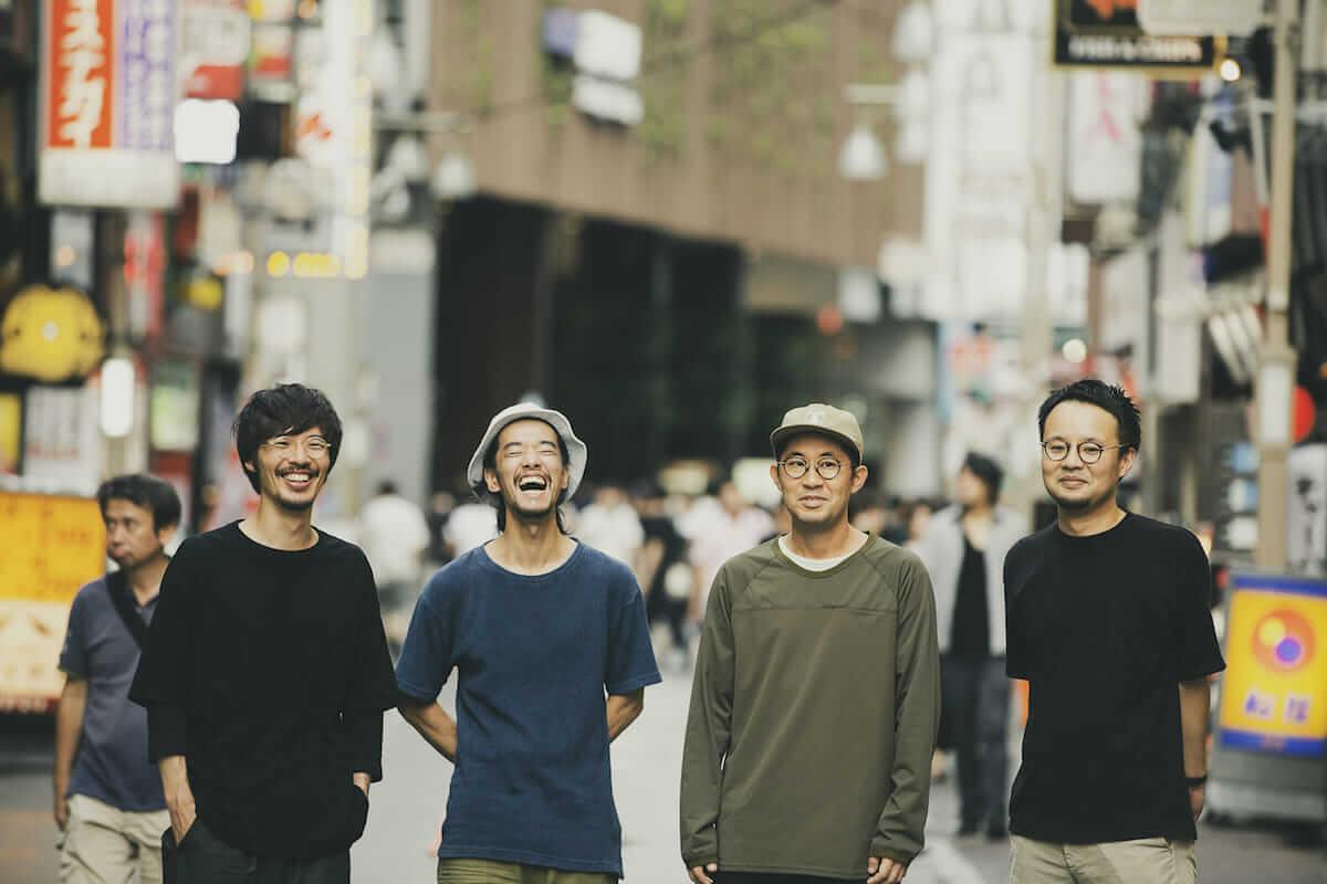 週末バンド、toconomaが歩んだ10年間。会社とバンドを両立してきた理由|後編 music180901-toconoma_08-1200x800