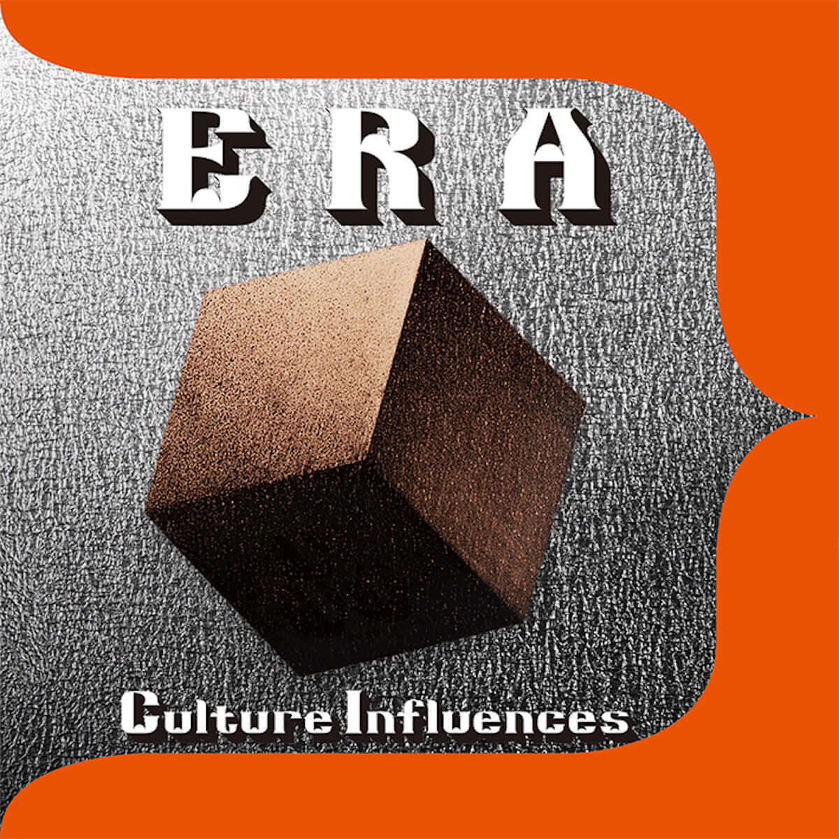 ERAが新作「Culture Influences」を9月26日にリリース|JJJやFEBB、VaVa、dooooらが参加 music180902-era-2-1200x1200