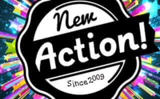 NewAction!