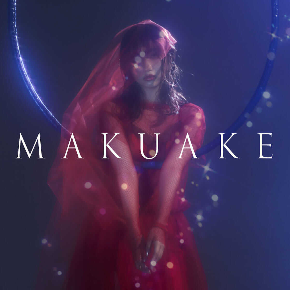 SKY-HIのアルバムへの楽曲参加などで話題のeill、デビューアルバム『MAKUAKE』を10月3日(水)にリリース!! music_MAKUAKE_180823_01-1200x1200