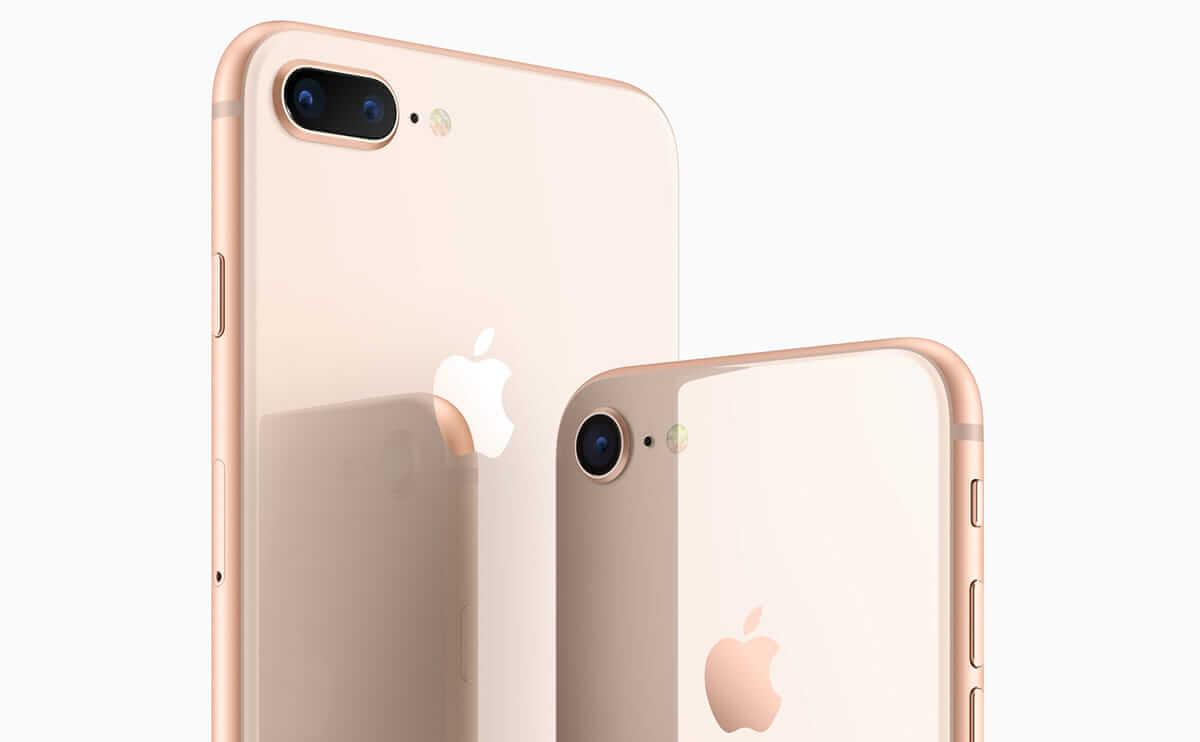 iPhone 9とみられる画像がリーク?カメラ仕様が明らかに? technology180807_iphone_1-1200x742