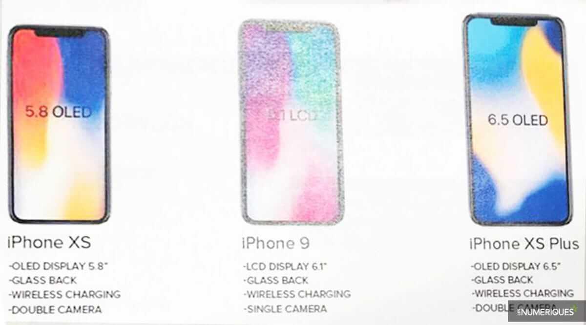新iPhoneでは「Plus」という名称は使用されないかも? technology180809_iphone_01jpg-1200x667