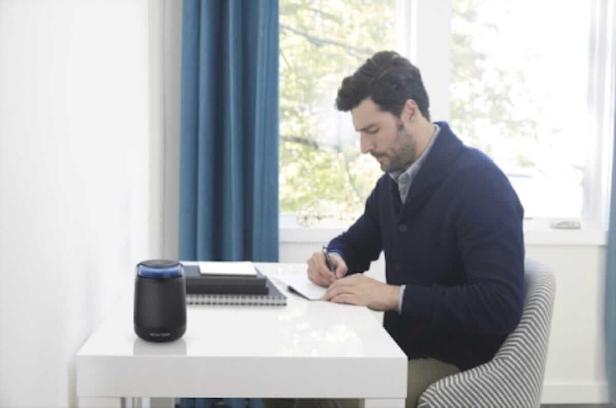 家中で音楽を楽しめる!Amazon Alexa搭載ポータブルスマートスピーカー登場! technology180821_harmankardon_2-1200x795