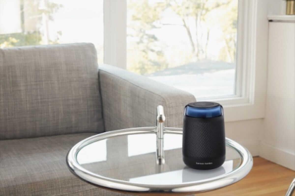 家中で音楽を楽しめる!Amazon Alexa搭載ポータブルスマートスピーカー登場! technology180821_harmankardon_3-1200x800