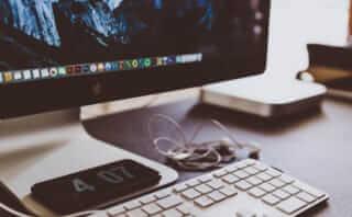 Mac miniアップデートされずに4年経過!11月の製品発表イベントでリニューアルが発表されるかも?