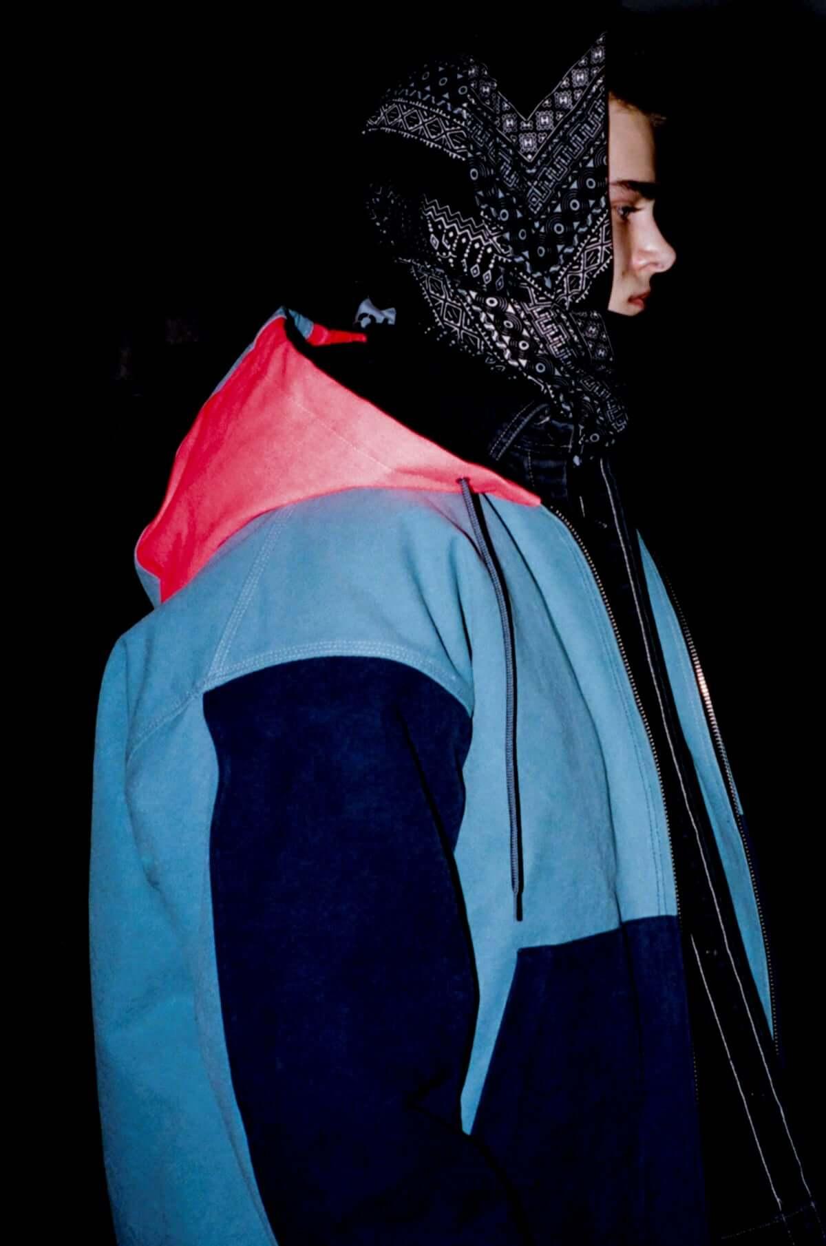 """第4回Amazon Fashion""""AT TOKYO""""参加ブランドが発表!鈴木えみがデザイナーを務めるLautashiやパリコレ常連のANREALAGEなど 0910_fashion_attokyo_04-1200x1810"""