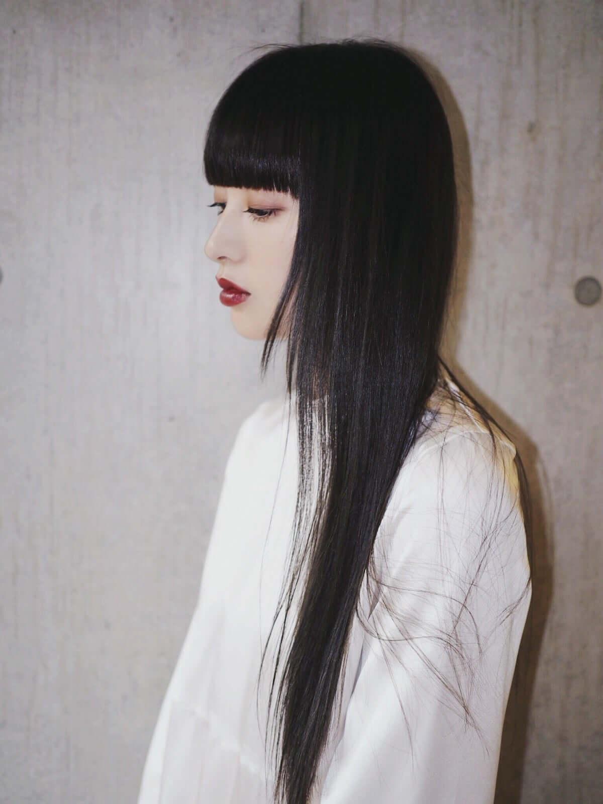 """第4回Amazon Fashion""""AT TOKYO""""参加ブランドが発表!鈴木えみがデザイナーを務めるLautashiやパリコレ常連のANREALAGEなど 0910_fashion_attokyo_09-1200x1600"""
