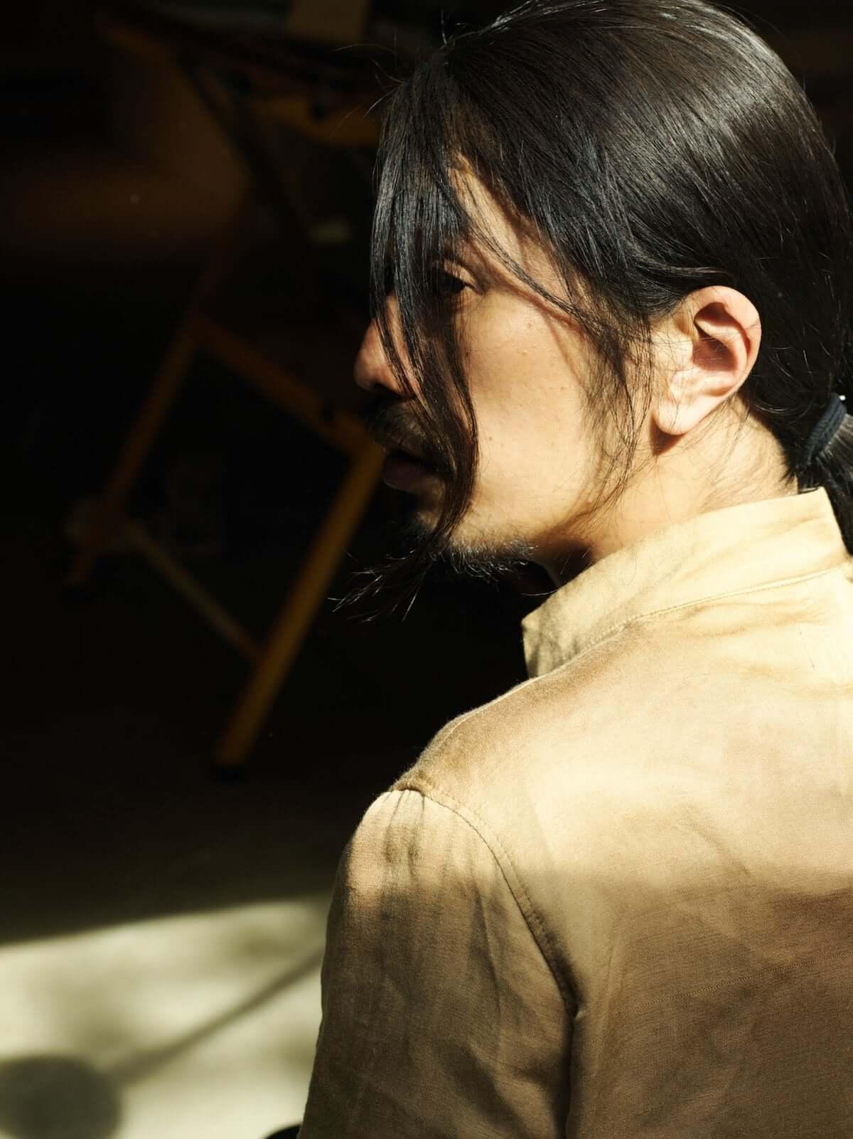 """第4回Amazon Fashion""""AT TOKYO""""参加ブランドが発表!鈴木えみがデザイナーを務めるLautashiやパリコレ常連のANREALAGEなど 0910_fashion_attokyo_12-1200x1601"""