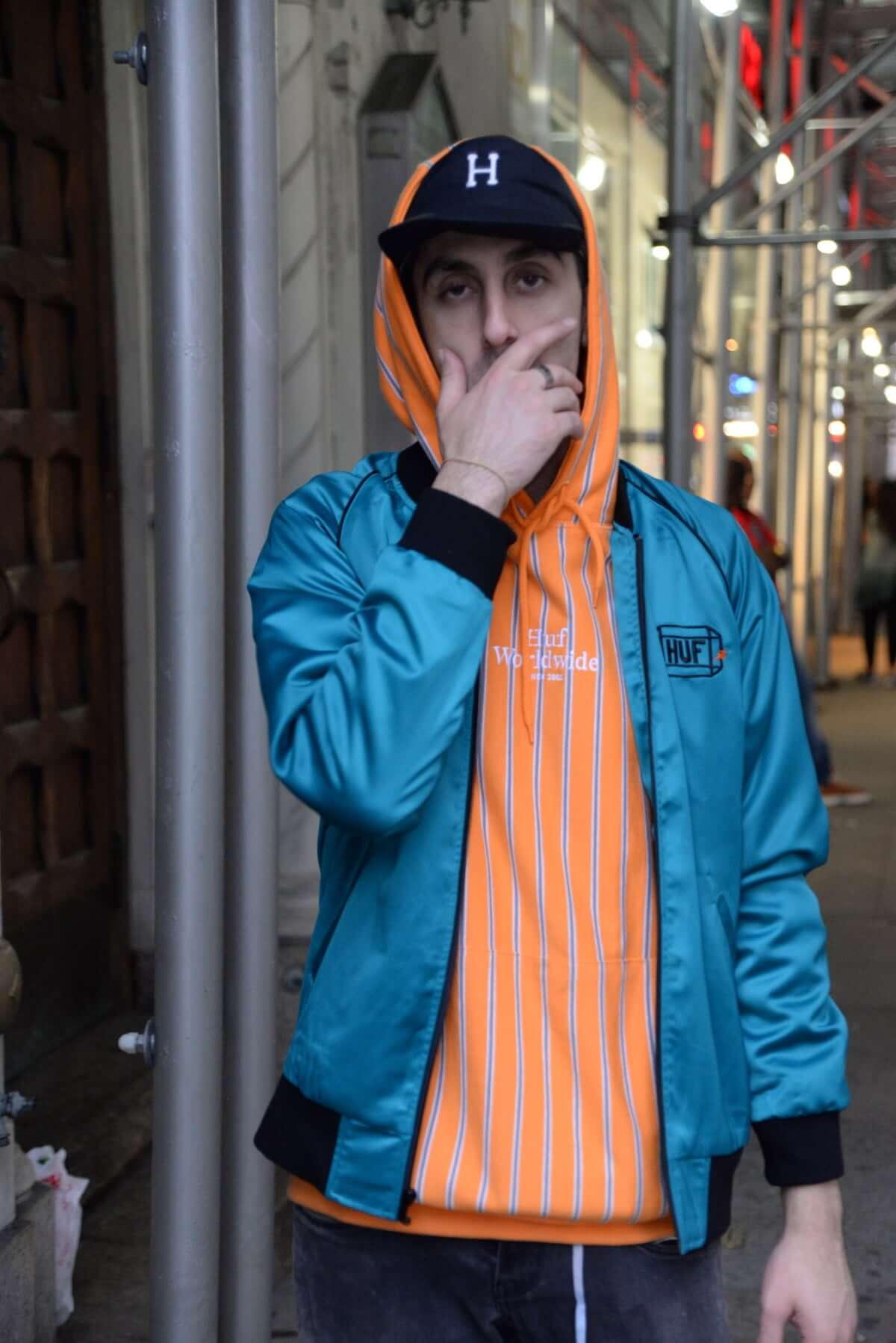 トレンドの出発点、NYファッションウィーク2018 | 最新ストリートスナップ vol.1 0911_nyfw201801_22-1200x1798