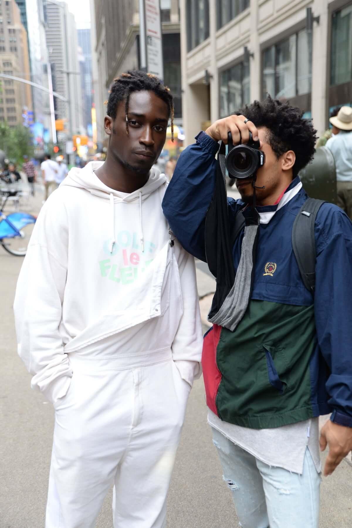 トレンドの出発点、NYファッションウィーク2018 | 最新ストリートスナップ vol.1 0911_nyfw201801_27-1200x1798