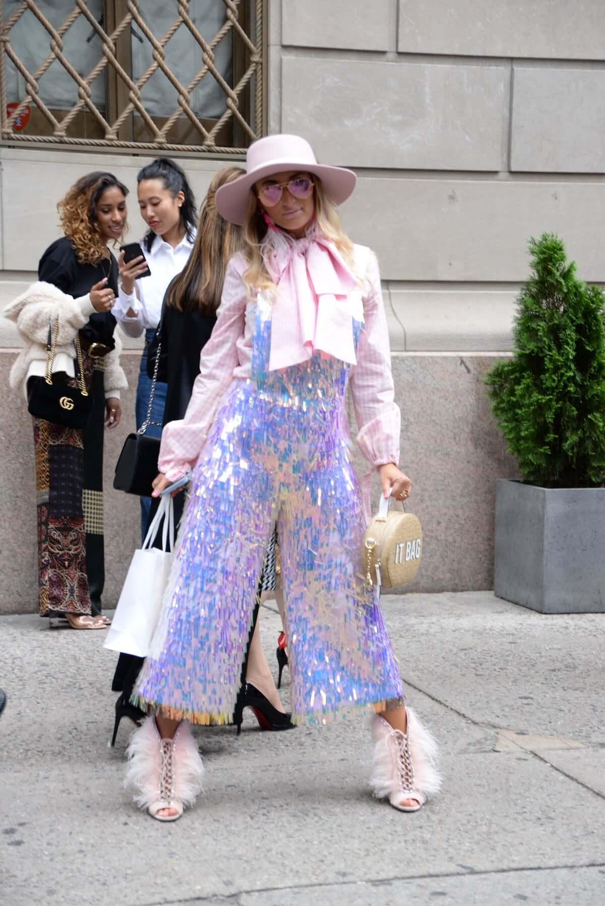 トレンドの出発点、NYファッションウィーク2018 | 最新ストリートスナップ vol.1 0911_nyfw201801_31-1200x1798
