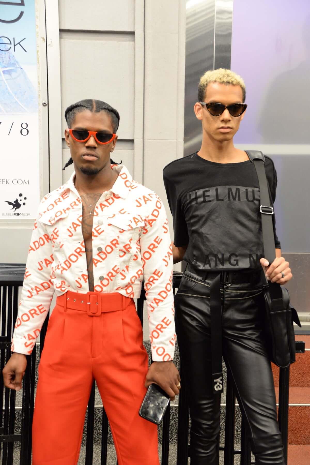 トレンドの出発点、NYファッションウィーク2018 | 最新ストリートスナップ vol.1 0911_nyfw201801_40-1200x1798