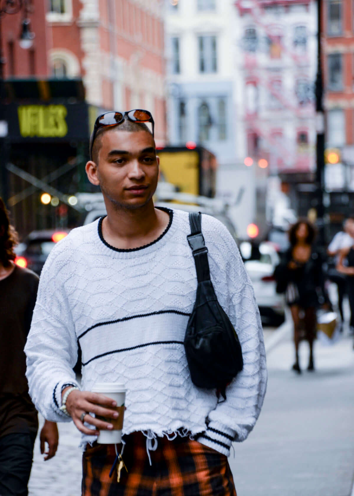 トレンドの出発点、NYファッションウィーク2018 | 最新ストリートスナップ vol.1 0911_nyfw201801_8-1200x1680