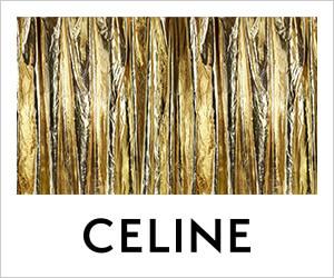 celine_plan04_20180916