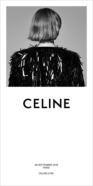 celine_plan03_20180916