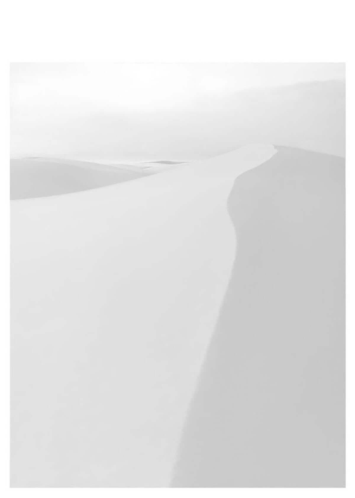 砂漠で撮影された一枚の写真が出発点。ヴィレ・アンデション個展『I CAN'T GO ON. I WILL GO ON.』開催 art180918_villeandersson_1-1200x1681