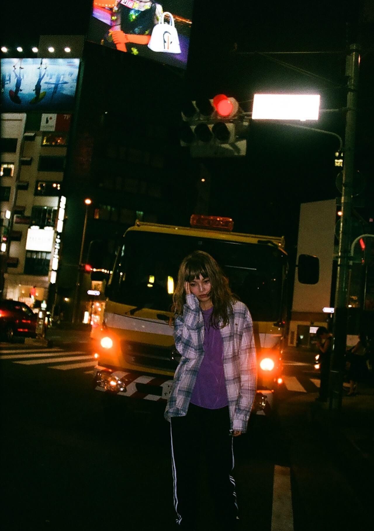 どうも東京の人にはなれなかったらしい|「3プラス3」 column180913-rarara-5