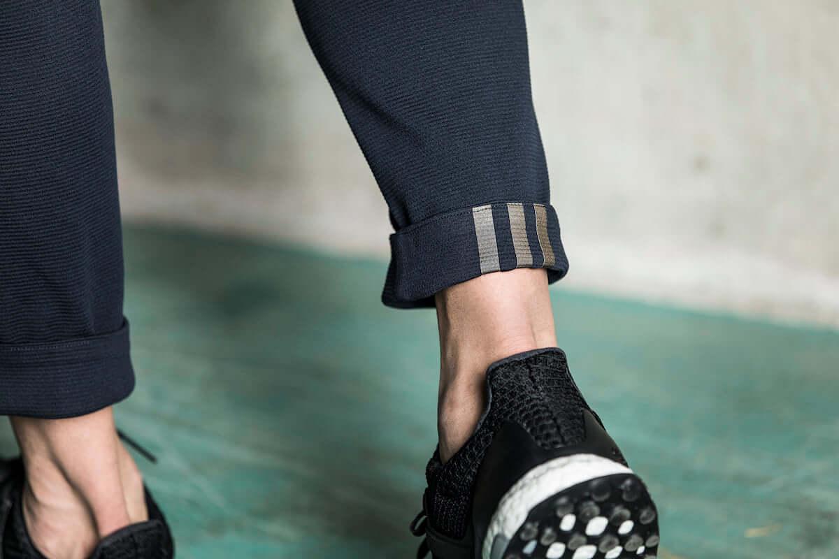 アディダスからスーツ最新コレクションが登場!機能性抜群で幅広いシーンで活躍 fashion180913_adidas-iconsuit_2-1200x800