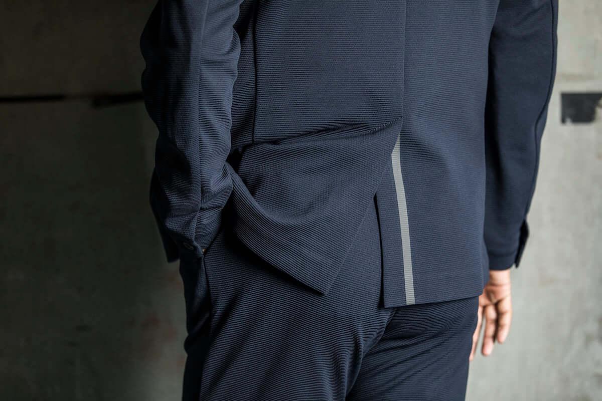 アディダスからスーツ最新コレクションが登場!機能性抜群で幅広いシーンで活躍 fashion180913_adidas-iconsuit_3-1200x800