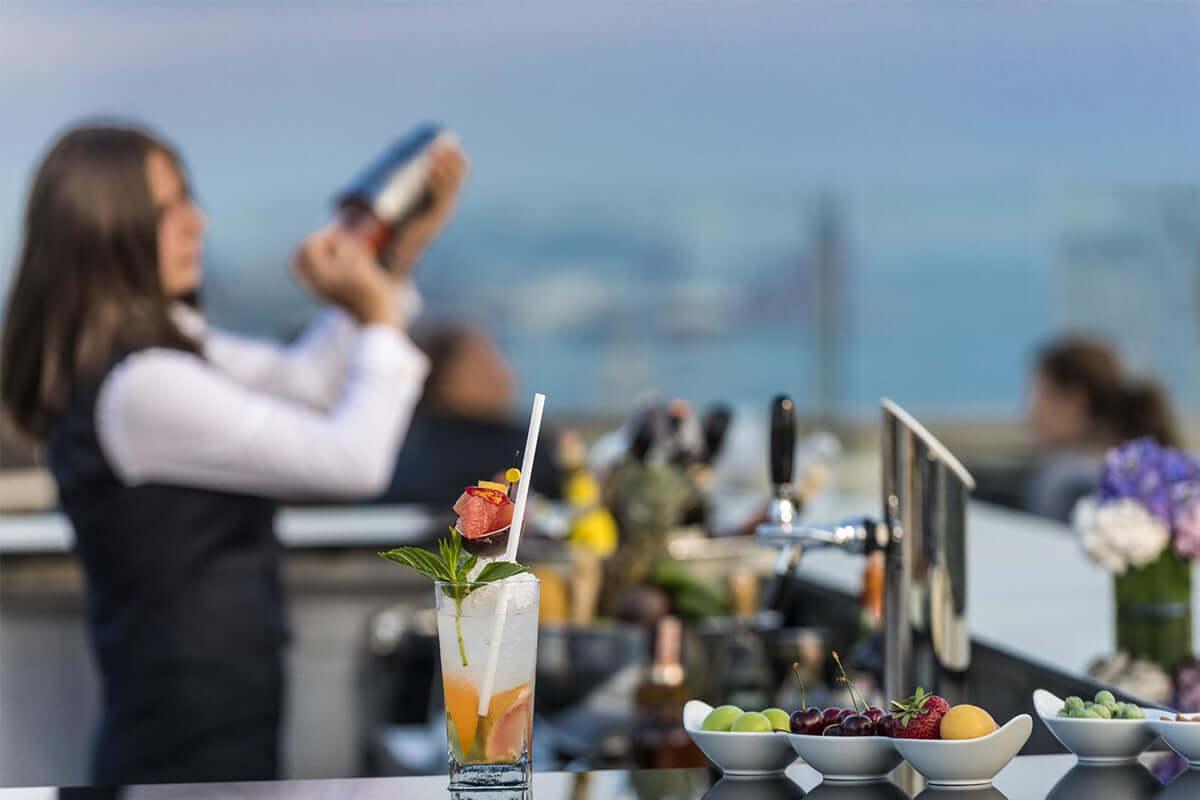 世界のルーフトップバーへの誘い|イスタンブール、シンガポール、NYから mondoalfa_rooftopbar_2-1200x800