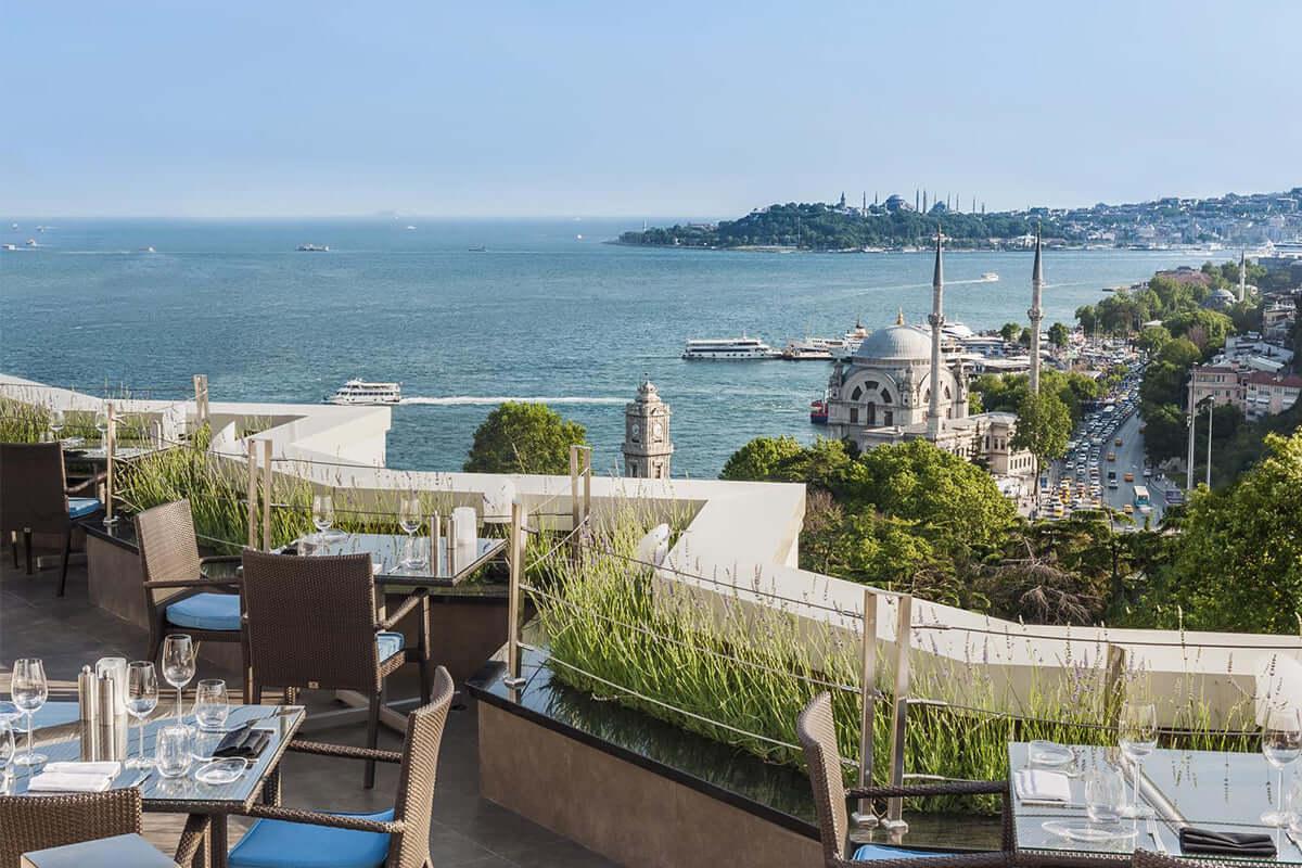 世界のルーフトップバーへの誘い|イスタンブール、シンガポール、NYから mondoalfa_rooftopbar_3-1200x800
