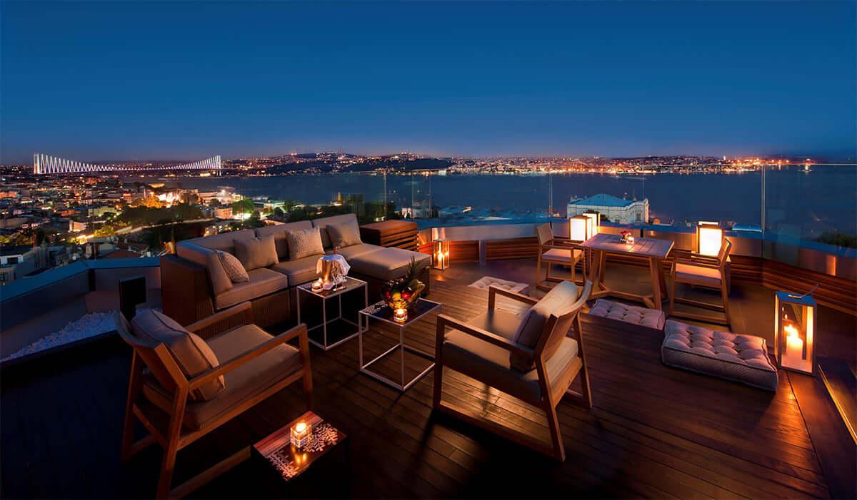 世界のルーフトップバーへの誘い|イスタンブール、シンガポール、NYから mondoalfa_rooftopbar_4-1200x701