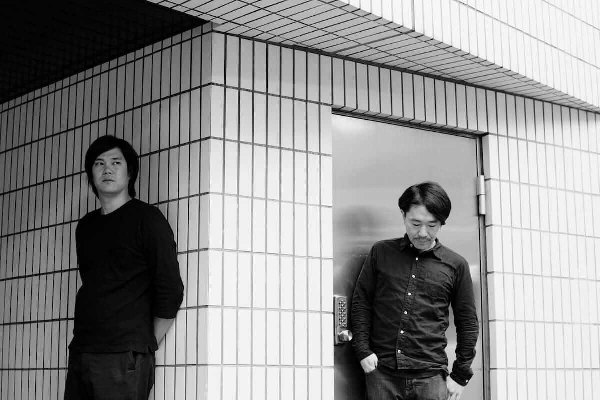 日仏交流160周年を記念して開催される海外交流コンサート『フェスティバル・タンデム』にGONNO × MASUMURAの出演が決定 music180910-gonno-masumura-3-1200x801
