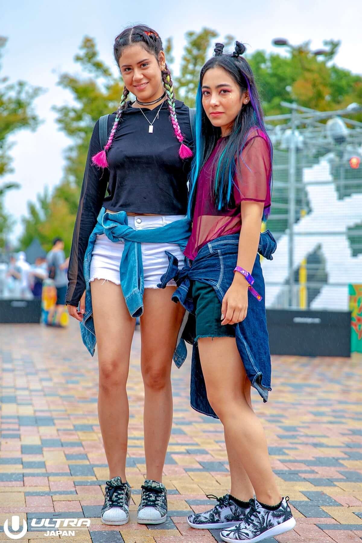 ULTRA JAPAN 2018公式ファッションスナップ到着!今年のトレンドはリンクコーデ? music180918_ultrajapan2018_1_1-1200x1799