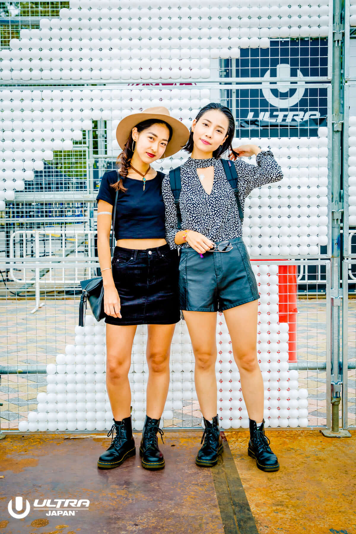 ULTRA JAPAN 2018公式ファッションスナップ到着!今年のトレンドはリンクコーデ? music180918_ultrajapan2018_1_12-1200x1800