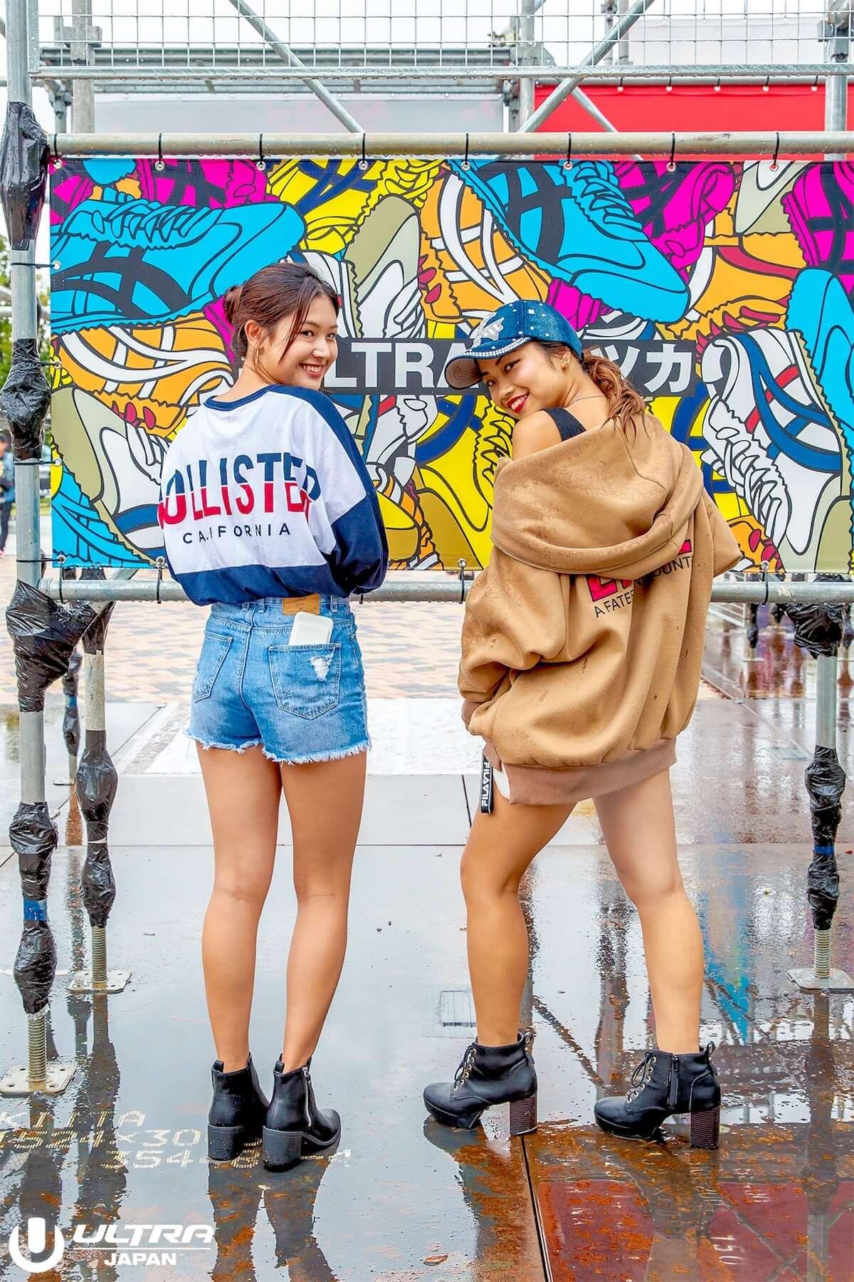 ULTRA JAPAN 2018公式ファッションスナップ到着!今年のトレンドはリンクコーデ? music180918_ultrajapan2018_1_3-1200x1800