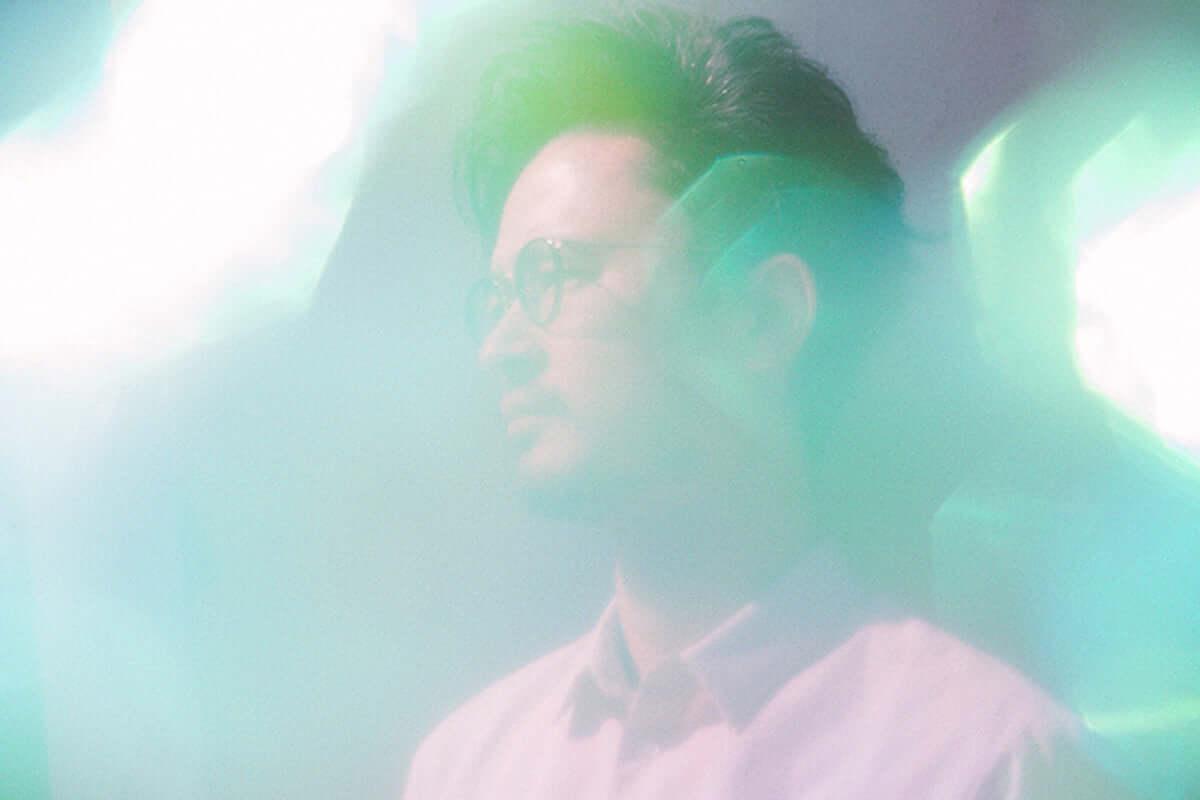 踊Foot Worksによる10月の自主企画イベントに長岡亮介+ausが出演決定 music180923-oddfootworks-1200x800