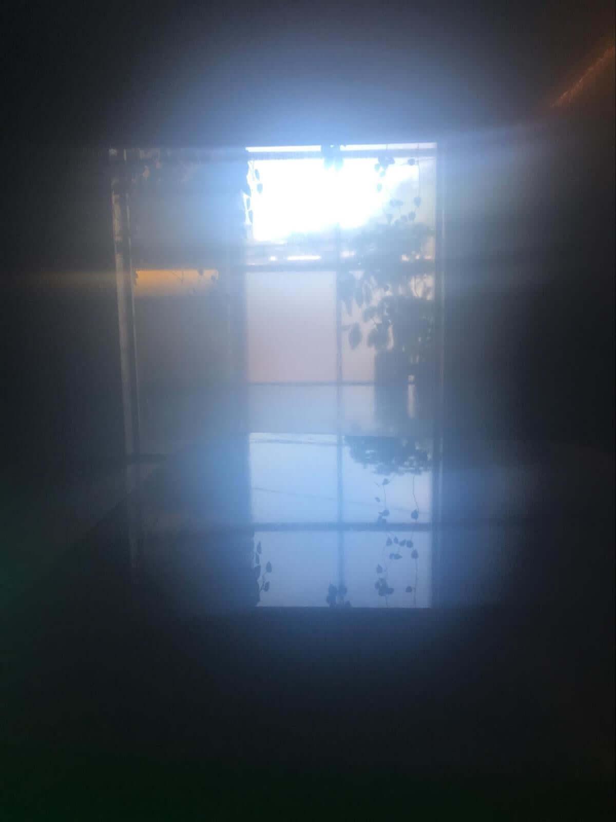 教会のサウナ|ノガミカツキの世界のサウナ vol.2 pickup_kyoukai-sauna_nogami_15-1200x1599