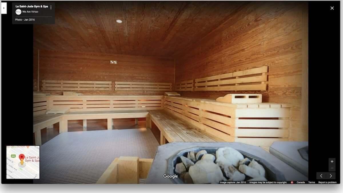 教会のサウナ|ノガミカツキの世界のサウナ vol.2 pickup_kyoukai-sauna_nogami_17-1200x676