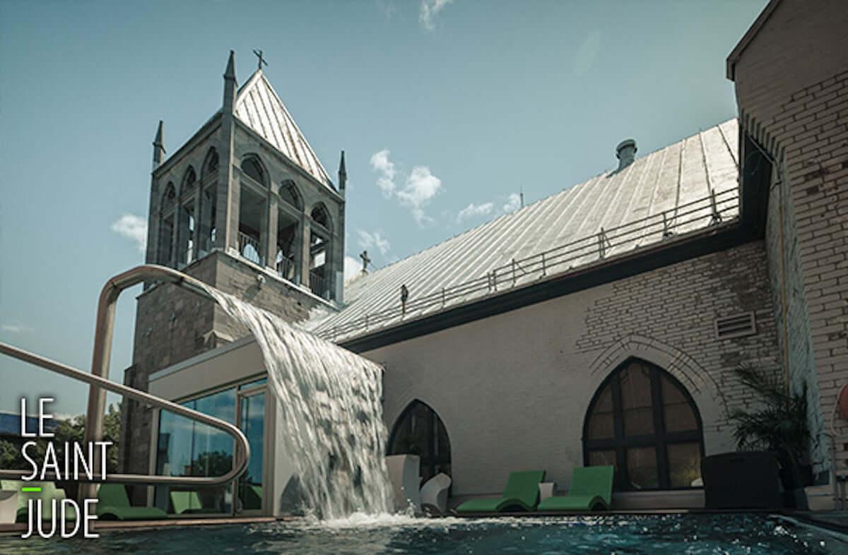 教会のサウナ|ノガミカツキの世界のサウナ vol.2 pickup_kyoukai-sauna_nogami_18-1200x786