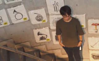 インタビュー | 謎に包まれたトラックメイカー PSYQUI(サイキ)の素顔に迫る