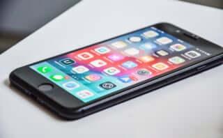 ホームボタン、ヘッドフォンジャックアダプタよさらば!新iPhone登場で姿を消すもの