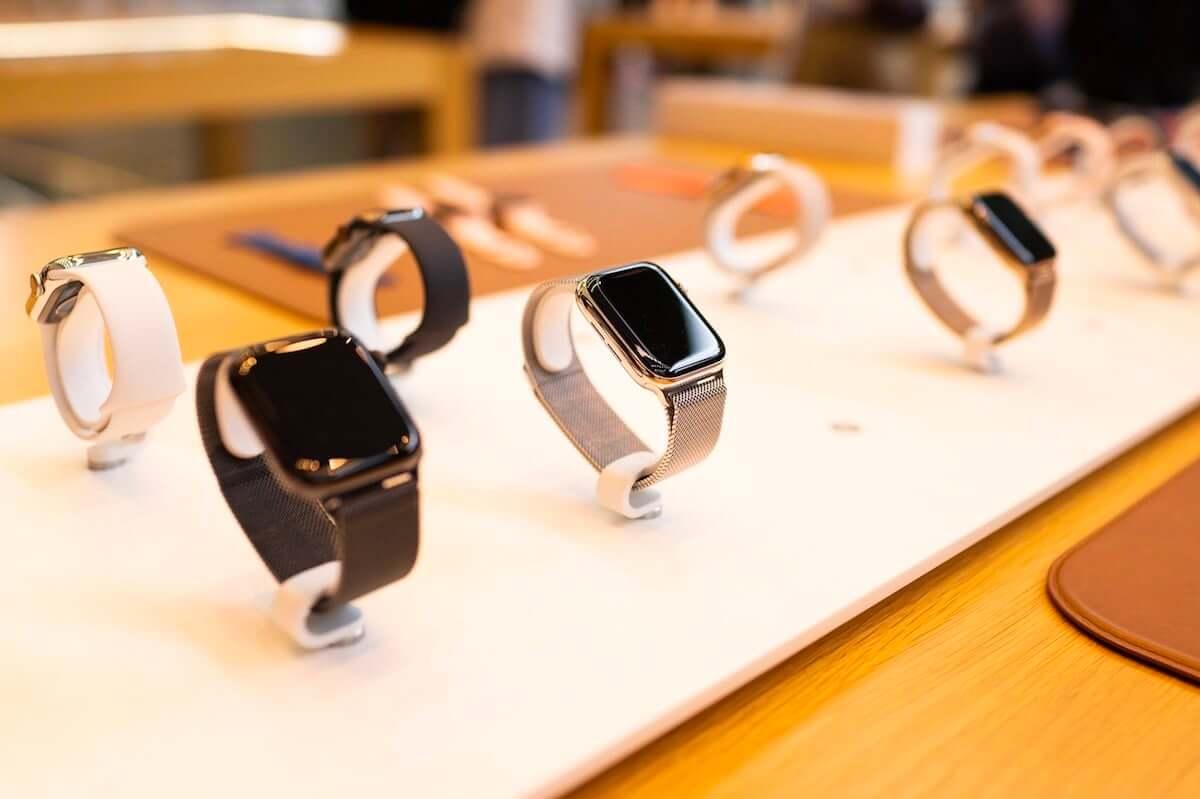 iPhone XS Maxが予想よりも売れている!新Apple Watchは11月まで品薄状態が続く? technology180925_apple_1-1200x799
