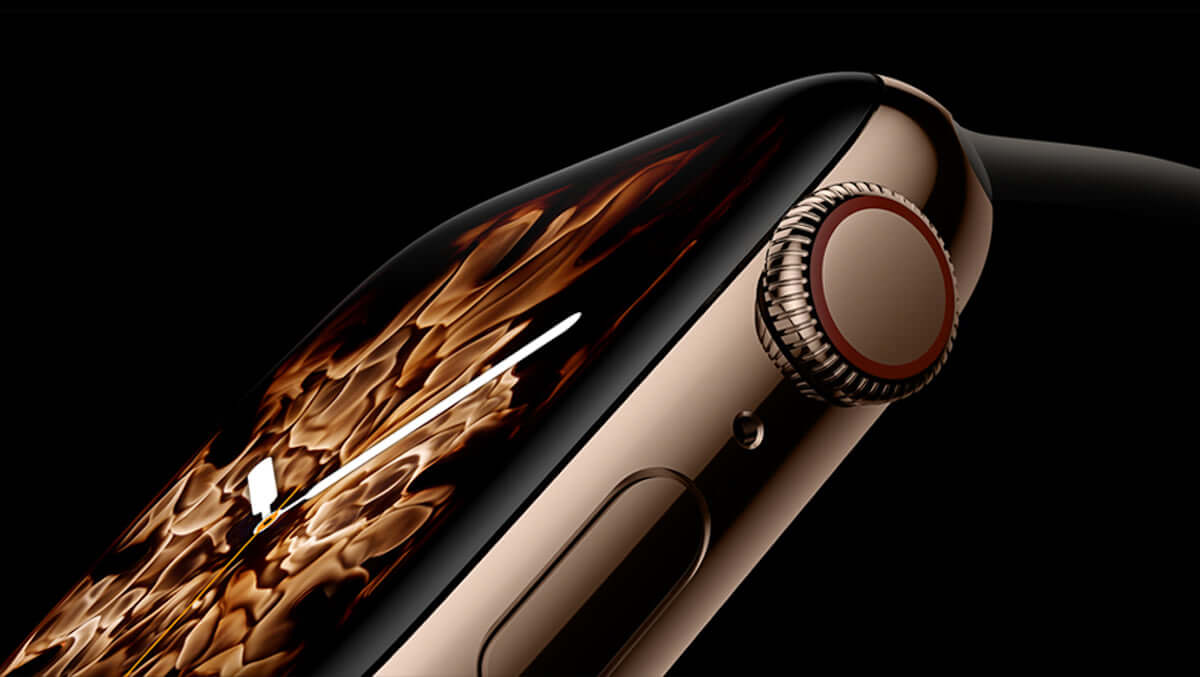 Apple Watch Series 4分解動画公開!スクリーンサイズ拡大も最大駆動時間変わらず! technology180925_applewatch_3-1200x677