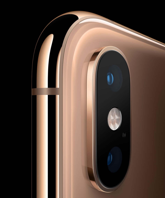 ホームボタン、ヘッドフォンジャックアダプタよさらば!新iPhone登場で姿を消すもの technology_iphone_1-1200x1440